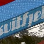 Coronavirusalarm bei den Alpinen Weltcupmannschaften