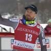 Für Kjetil Jansrud endet Kvitfjell Wochenende versöhnlich