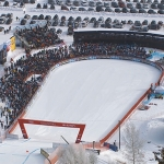 Kvitfjell und Hafjell liebäugeln mit dem Ski Weltcup Finale 2025