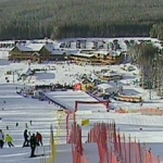 2. Abfahrtstraining der Damen und Herren in Lake Louise bzw. Beaver Creek live bei Skiweltcup.TV