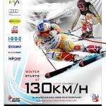 Die TV Termine: Skiweltcuprennen in Lake Louise und Aspen