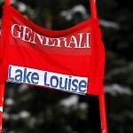Lake Louise ist bereit für den Skiweltcup der Damen und Herren – Der Zeitplan