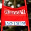 Speed-Wochenende der Herren in Lake Louise abgesagt.