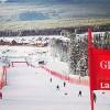 LIVE:  Abfahrt der Damen in Lake Louise, Vorbericht, Startliste und Liveticker