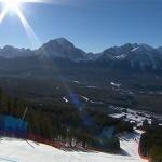 LIVE: Super-G der Herren in Lake Louise, Vorbericht, Startliste und Liveticker