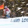 LIVE: 1. Abfahrtstraining der Damen in Lake Louise 2017 – Vorbericht, Startliste, Liveticker