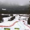 LIVE 21.45 Uhr: 2. Abfahrt der Damen in Lake Louise 2017 – Vorbericht, Startliste und Liveticker