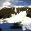 FIS-Schneekontrolle in Lake Louise wurde auf Montag verschoben