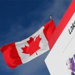 Swiss-Ski Aufgebot der Männer für die Ski Weltcup Rennen in Lake Louise