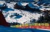 LIVE: Super-G der Damen in Lake Louise 2019 – Vorbericht, Startliste und Liveticker