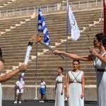 Nicht nur die Schweiz freut sich auf die Olympischen Winterspiele der Jugend 2020