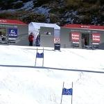 LIVE: Finale Parallel-Riesentorlauf der Damen in Lech Zürs, Vorbericht, Startliste und Liveticker