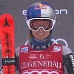 ATOMIC News: Speed Powerplay der Ski Weltcup Stars