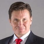 Jetzt ist es offiziell: Urs Lehmann kandidiert für die FIS-Präsidentschaft