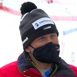 Ski WM 2021: Erleben wir die erfolgreichste Ski Weltmeisterschaft der Schweiz?