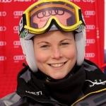 Finnin Sanni Leinonen gibt Karriereende bekannt
