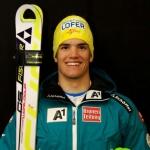 Nächste Hiobsbotschaft für ÖSV Herren Skiteam: Roland Leitinger und Paul Zimmermann mit Kreuzbandriss.