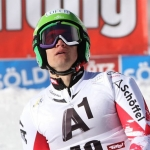 Roland Leitinger holt Weltcup Fixplatz für die Saison 2015/16