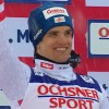 ÖSV NEWS: Saison-Aus für Roland Leitinger