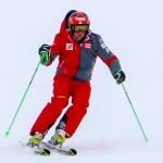 Gletschertraining: Swiss-Ski befürchtet Wettbewerbsvorteil für den ÖSV