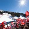 LIVE: Riesentorlauf der Damen in der Lenzerheide 2018 – Vorbericht, Startliste und Liveticker
