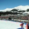 Auch Skirennen in der Lenzerheide bekommen grünes Licht