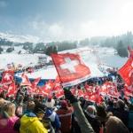 LIVE: Slalom der Damen in der Lenzerheide 2018 – Vorbericht, Startliste und Liveticker