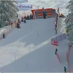 LIVE: Slalom der Herren in der Lenzerheide, Vorbericht, Startliste und Liveticker – Startzeit 10.30/13.45 Uhr