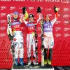 LIVE: Slalom der Damen in Levi – Vorbericht, Startliste und Liveticker