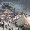 TV-Termine: Slalom der Damen und Herren in Levi
