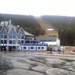 Kein Schnee in Finnland: Slaloms in Levi abgesagt