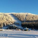 Slalom der Herren in Levi – Vorbericht, Startliste und Liveticker