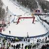 Grünes Licht für Weltcuprennen in Levi