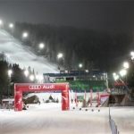 Der Slalom-Weltcupauftakt 2018/19 in Levi im TV: Die live Übertragungszeiten