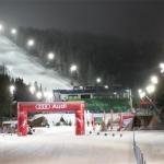 Weltcup-Slaloms im finnischen Levi abgesagt