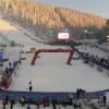 LIVE: Slalom der Damen in Levi – Saison 2017/18 – Vorbericht, Startliste und Liveticker