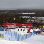 LIVE: Slalom der Herren in Levi 2019 – Vorbericht, Startliste und Liveticker