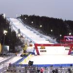 LIVE: Zweiter Slalom der Damen in Levi 2020 am Sonntag – Vorbericht, Startliste und Liveticker