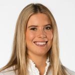 Die Skischuhposse um Katharina Liensberger scheint beendet