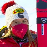 Ski WM 2021: ÖSV bleibt im Teambewerb ohne Medaille