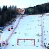 LIVE: Slalom der Damen in Lienz, Vorberichte, Startliste und Liveticker