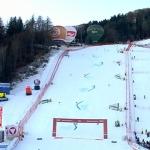 Programm für Ski Weltcup in Lienz fixiert!