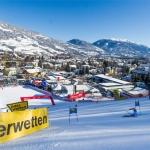 FIS-Rennen diese Woche am Lienzer Hochstein