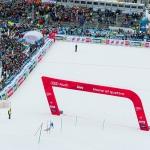 50 Jahre Skiweltcup in Lienz mit großer Jubiläumsparty