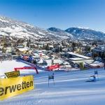 FIS gibt grünes Licht für Damen Ski Weltcup in Lienz!