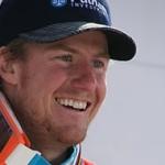 Ted Ligety eröffnet mit Startnummer 1 die Skiweltcupsaison der Herren