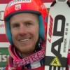 Riesenslalom der Herren in Val d'Isere am Samstag, Startliste, Liveticker, Vorbericht