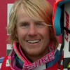 Ted Ligety ist Riesenslalom Weltmeister 2011