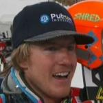 Ted Ligety gewinnt Riesenslalom von Beaver Creek