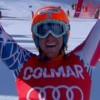 Ted Ligety gewinnt Riesenslalom von Val d'Isere